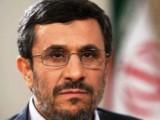 ایرانی قوم کے دشمن ہمیشہ ذلیل و خوار ہیں