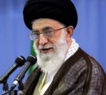 Iran is today more powerful than ever: Leader