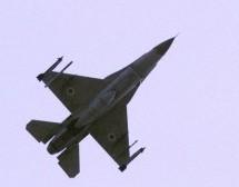 Hamas will continue attacks on Israel: Spokesman