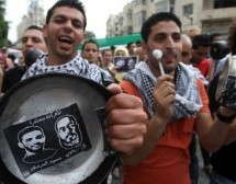 Israel urged to avoid acts of violence against Palestinians