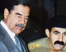 'Top Saddam aide hanged for genocide'