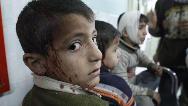 Medicine shortage threatens Gazans