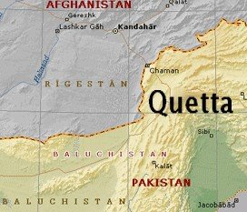 Shia Police official martyred along with Sunni colleague in Quetta
