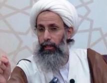 Hezbollah calls for release of Shia cleric Sheikh Nemr al-Nemr