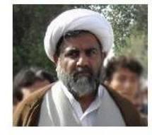 Allama Nasir Abbas Jafari Says Inqilab March Awakened Masses