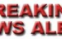 سانحہ مستونگ پرشیعہ علما کونسل حتمی پالیسی کا اعلان کل پورے پاکستان میں پریس کانفرنس کے ذریعہ کرے گی