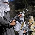 Saudi, UAE Assist Annual $100 Mln For Terrorist Actives In Pakistan: Report