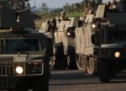 Lebanon arrests 450 Takfiri militants