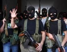 3 killed in renewed clashes in Lebanon's Tripoli