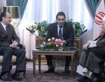 New sanctions on Iran show US confusion: Rafsanjani