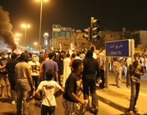 Saudis demand release of Shia cleric Sheikh Nimr al-Nimr
