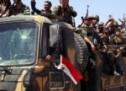 Kurdish fighters recapture 80% of Syria's Kobani, new report says