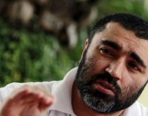 UAE arrests 9 activists as crackdown on the opposition continues