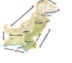 chelass map