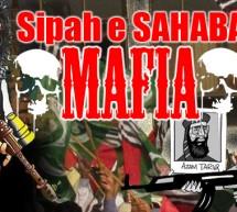 لیہ میں کالعدم تنظیم کی سرگرمیوں میں اضافہ، شیعہ مخالف جلسے