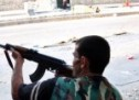 Two Syrian civilians killed in militant mortar attacks