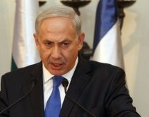 Israel vows to continue attacks on Gaza