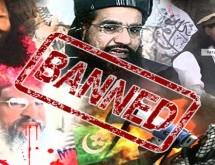 سندھ میں داعش کی حامی سرگرم !!