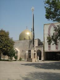 Pakistan: High alert at Shi'ite mosques, Imambargahs ordered