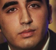 Bilawal wants to kill SSP Sindh Home Department issued the post