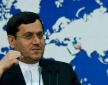 No deal with Sextet unless Iran demands met: Araqchi