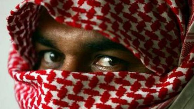 JI, LeJ, ASWJ Join Anti-Asad Terrorist Groups To Massacre Shias