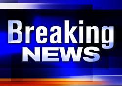 Takfiri terrorists attack on Majlis near Thatta; 7 Shiites injured