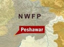5 Shias martyred in a blast at playground in Orakzai