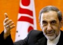 Iran determined to expand ties with China: Velayati
