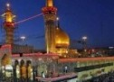 Shia Muslims commemorate Ashura worldwide
