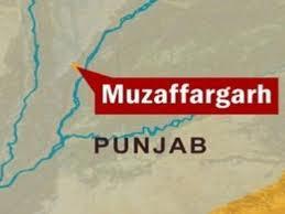 Muzzafargarh: Sipah-e-Sahaba opened fire, Shiite injured