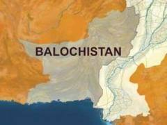 6 Shiites martyred in Baluchistan due to terrorist attack by Sipah-e-Yazid