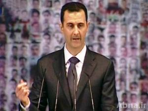US, allies to pay dearly for backing terrorism: Assad