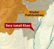 ڈی ائی خان: سپاہ صحابہ کی بربریت، شیعہ مومن ابرار حسین شہید، محمد حسین زخمی