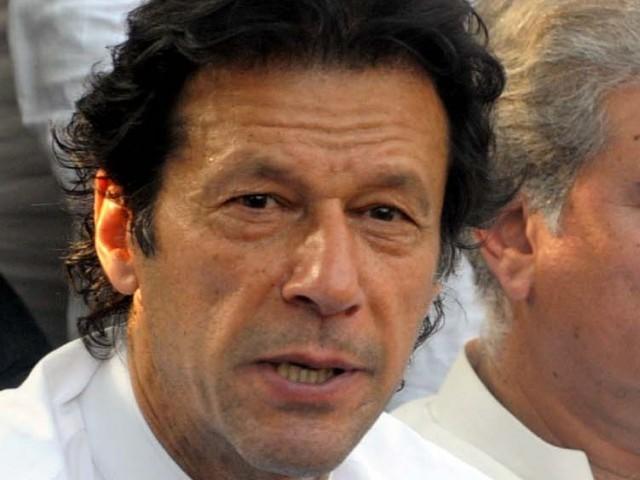 عمران خان کا طالبان دفترکا کھولنا اور عاصمہ جہانگیر کا طالبان خان کو آئینہ دکھانا