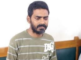 کراچی :گیارہ جھوٹے مقدمات میں اسیر منتظر امام با عزت رہا