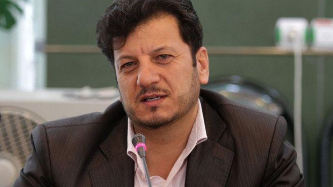 Iran will no enter into talks with US on unequal footing: MP