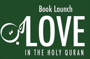 """Love In The Holy Quran"" Course at London University"