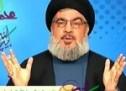 Hezbollah ready to respond to Israel strikes on Syria: Nasrallah