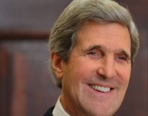 Nuclear deal was extremely close: Kerry