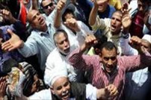 کوئٹہ میں شیعوں کے قتل عام کی مذمت میں کشمیر میں مظاہرے