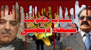 Lashkar-e-Jhangvi terrorist contesting on PML-N ticket from Gujrat