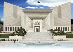 Supreme Court refuses ISI report on Shia Genocide in Quetta
