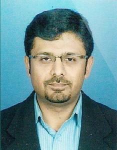 ایم ڈبلیو ایم کراچی نے صوبائی اسمبلی حلقہ پی ایس 117سولجر بازارسے شاکر علی راؤجانی کو امیدوار نامزد کر دیا