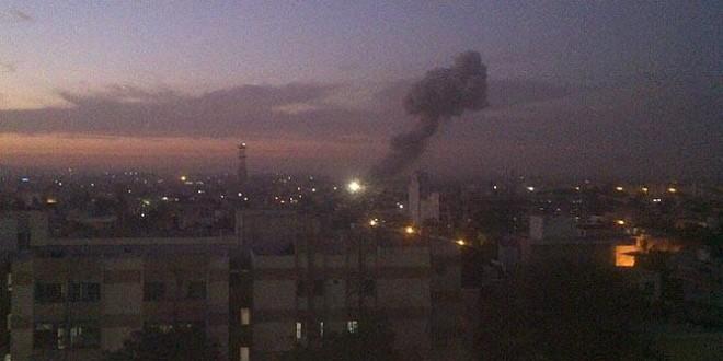 Abbast Town Blast: LeJ's Chotoo Group Key Suspect
