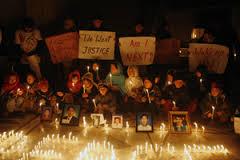 سانحہ عباس ٹاؤن کی مذمت میں ملک گیر یوم وفا ، امن واک اور احتجاجی مظاہروں کا انعقاد