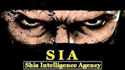 خبر دار!پاک شیعہ انٹیلی جنس نامی ایس ایم ایس سروس، ملت جعفریہ میں انتشار پھیلانے میں سرگرم