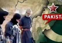 مستونگ:کالعدم سپاہ صحابہ کی فائرنگ سے شیعہ جوان اسلم شہید