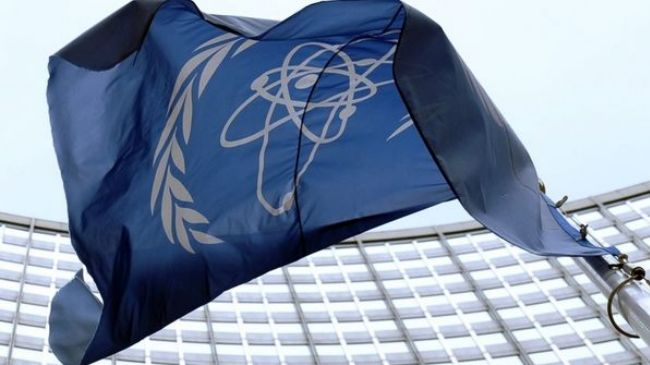 Iran, IAEA will hold talks in Vienna on Sept. 27: IAEA