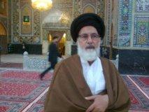 علماء کرام اور مذہبی رہنماء اسلامی ممالک کیخلاف امریکی منصوبوں کو بے نقاب کریں، علامہ عابد حسینی